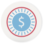 general Coupon image